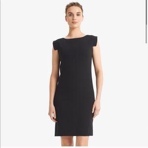 MM LaFleur Sarah 4.0 dress